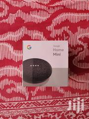 Google Home Minj | Audio & Music Equipment for sale in Nairobi, Nairobi Central