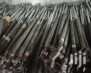Ex Japan Boot Shocks On Sale | Vehicle Parts & Accessories for sale in Nairobi, Ngara