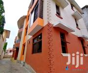 Affordable Two Bedroom Apartment To Let Nyali | Houses & Apartments For Rent for sale in Mombasa, Ziwa La Ng'Ombe