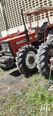 New Holland Fiat 80-66s 4 Wheel Drive | Heavy Equipment for sale in Mombasa, Changamwe