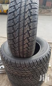 265/65/17 Maxtrack Tyres | Vehicle Parts & Accessories for sale in Nairobi, Nairobi Central