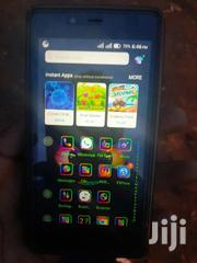 Tecno Boom J5 16 GB Black | Mobile Phones for sale in Nairobi, Waithaka