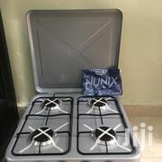 Table Top Burner Available | Furniture for sale in Nairobi, Umoja II