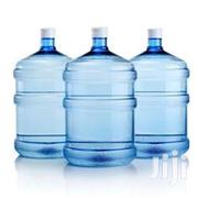 Fresh Purified Drinking Water Available | Meals & Drinks for sale in Mombasa, Mkomani