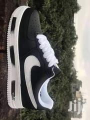 Nike Airforce Peacemunisone | Shoes for sale in Nairobi, Nairobi Central