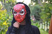 Spiderman Marvel Comic Action Movie Theme Halloween Cosplay Party Mask | Clothing Accessories for sale in Nairobi, Mountain View