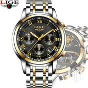 Men Classic Business Watch | Watches for sale in Nairobi, Nairobi Central