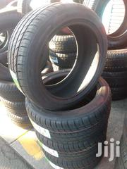 215/55 R17 Rapid Tyre | Vehicle Parts & Accessories for sale in Nairobi, Nairobi Central