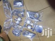 Chrome Kits For Different Vehicles | Vehicle Parts & Accessories for sale in Nairobi, Nairobi South