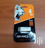 Flash Disk 4gb | Accessories for Mobile Phones & Tablets for sale in Nairobi, Nairobi Central