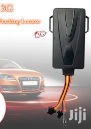 Car Tracker Gps Car Tracking/ | Vehicle Parts & Accessories for sale in Nairobi, Nairobi Central