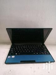 Laptop Acer Aspire One D255 2GB Intel Atom HDD 160GB   Laptops & Computers for sale in Nairobi, Nairobi Central