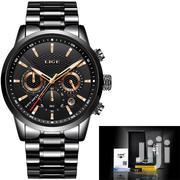 Top Brand Lige Watches | Watches for sale in Nairobi, Nairobi Central
