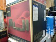 Sony DZ350 Home Theater System | Audio & Music Equipment for sale in Nairobi, Nairobi Central