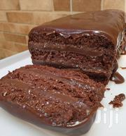 Cakes And Cookies   Party, Catering & Event Services for sale in Kajiado, Ongata Rongai