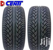 305/45zr22 Winrun Tyre's Is Made in China   Vehicle Parts & Accessories for sale in Nairobi, Nairobi Central