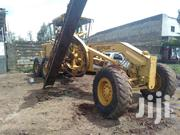 Caterpillar Grader 140G | Heavy Equipment for sale in Kiambu, Ruiru