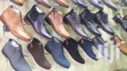 High/ Low Boots | Shoes for sale in Nairobi, Nairobi Central