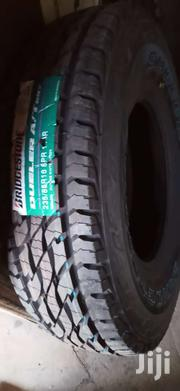 235/85r16 Bridgestone AT Tyres Is Made in Indonesia | Vehicle Parts & Accessories for sale in Nairobi, Nairobi Central