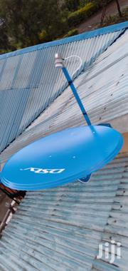 Dstv Relocation Installation Services | Building & Trades Services for sale in Nairobi, Kangemi