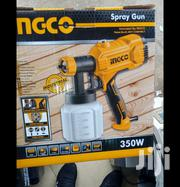 Electric Spray Gun | Hand Tools for sale in Nairobi, Nairobi Central