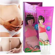 Aichun Beauty Stretch Marks Removal Cream | Skin Care for sale in Nairobi, Nairobi Central