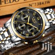 Smart LIGE Watches | Smart Watches & Trackers for sale in Nairobi, Nairobi Central