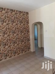 2 Bedroom For Rent | Houses & Apartments For Rent for sale in Mombasa, Mkomani