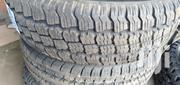 215/70r16 Infinity Tyre's Is Made In China | Vehicle Parts & Accessories for sale in Nairobi, Nairobi Central