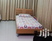 2 Beds in Good Condition | Furniture for sale in Mombasa, Tudor