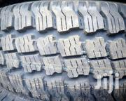 215/70r16 Infinity Tyres | Vehicle Parts & Accessories for sale in Nairobi, Nairobi Central
