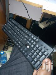 Wired Keyboards | Computer Accessories  for sale in Nairobi, Nairobi Central
