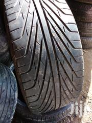 Tyres Size 305/40/22 | Vehicle Parts & Accessories for sale in Nairobi, Embakasi