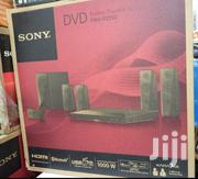 DZ350 Sony Home Theater System | Audio & Music Equipment for sale in Nairobi, Nairobi Central