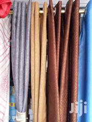 Beautiful Heavy Curtains | Home Accessories for sale in Nairobi, Nairobi Central