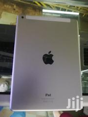 Apple iPad Air 16 GB Gray | Tablets for sale in Nairobi, Nairobi Central