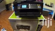 Used Faulty Printer Epson Hp Copier All Sell Us Yours | Printers & Scanners for sale in Nairobi, Nairobi Central