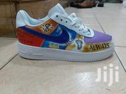 Airforce 1 Sneakers   Shoes for sale in Nairobi, Nairobi Central