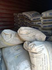 Cement For Sale | Building Materials for sale in Nairobi, Kariobangi North