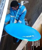 Get Installation Services For A Dstv | Building & Trades Services for sale in Nairobi, Nairobi Central