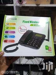 GSM Fixed Wireless Phone | Home Appliances for sale in Nairobi, Nairobi Central