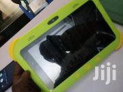 Kids Tablet A 9 PLUS | Toys for sale in Nairobi, Nairobi Central