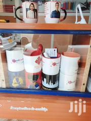 Branded Mugs | Printing Services for sale in Nairobi, Nairobi Central