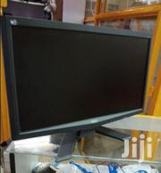 Clean 24 Inches Refurb Acer Monitors | Computer Monitors for sale in Nairobi, Nairobi Central