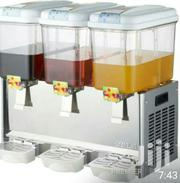 3slots Juice Mixing Machine | Restaurant & Catering Equipment for sale in Nairobi, Nairobi Central