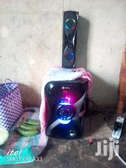 Sayona Apps Woofer | Audio & Music Equipment for sale in Nyamira, Nyansiongo