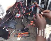 Car Track,Car Alarms Installation | Vehicle Parts & Accessories for sale in Nairobi, Ngara