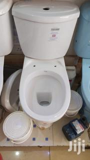 P Trap Toilets | Plumbing & Water Supply for sale in Nairobi, Nairobi Central