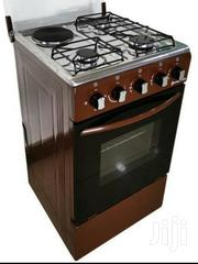 Stand Gas Cooker Electric Cooker | Kitchen Appliances for sale in Nairobi, Nairobi Central