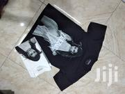 Tshirt All Sizes | Clothing for sale in Nairobi, Nairobi Central